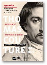 Thomas Couture GB
