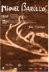 BARCELO BNF GB
