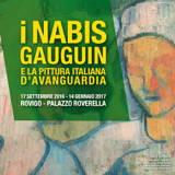 Nabis Roverella GB